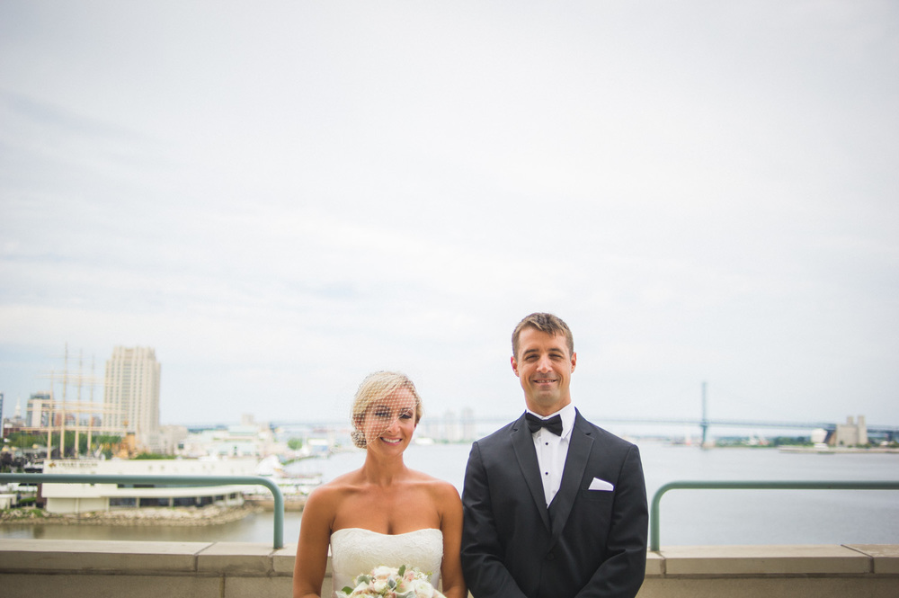 front-and-palmer-philadelphia-wedding-8.jpg