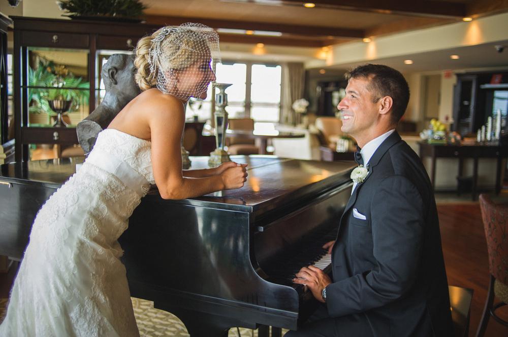 front-and-palmer-philadelphia-wedding-12.jpg