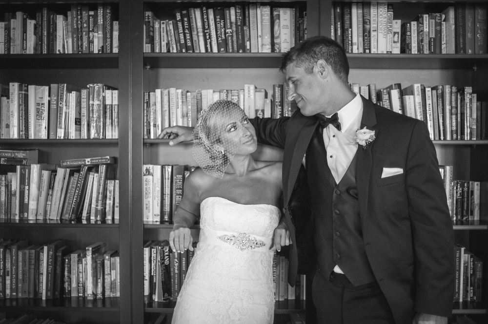 front-and-palmer-philadelphia-wedding-13.jpg