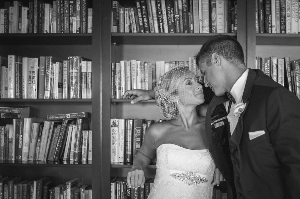 front-and-palmer-philadelphia-wedding-14.jpg