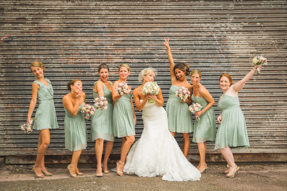 front-and-palmer-philadelphia-wedding-18.jpg