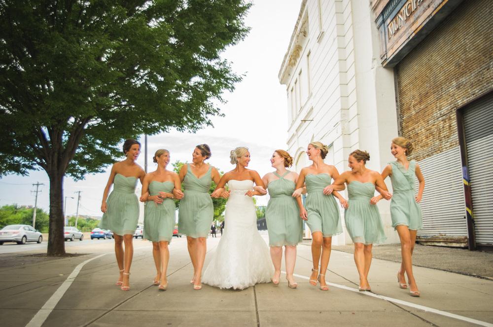 front-and-palmer-philadelphia-wedding-19.jpg