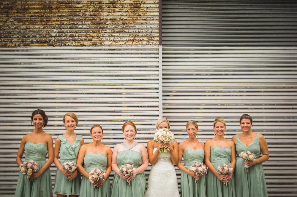 front-and-palmer-philadelphia-wedding-20.jpg