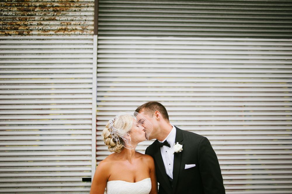 front-and-palmer-philadelphia-wedding-21.jpg