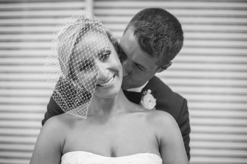 front-and-palmer-philadelphia-wedding-22.jpg