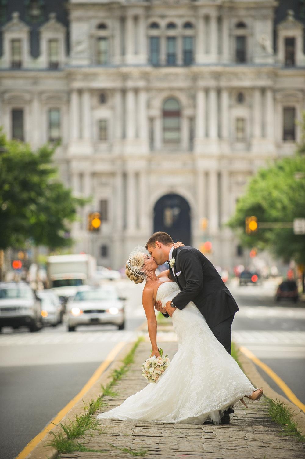 front-and-palmer-philadelphia-wedding-23.jpg