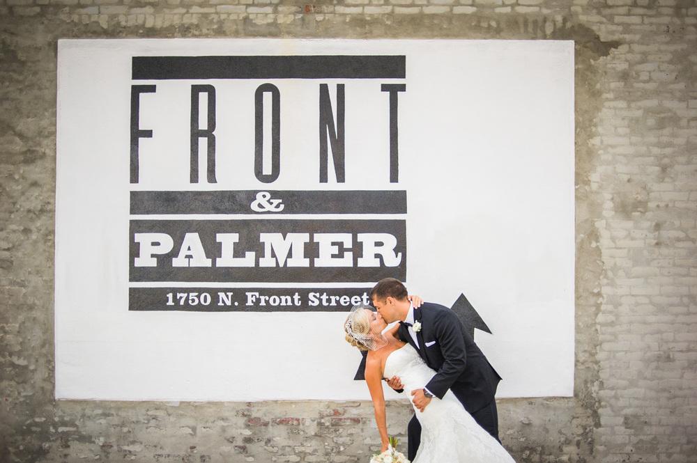 front-and-palmer-philadelphia-wedding-27.jpg