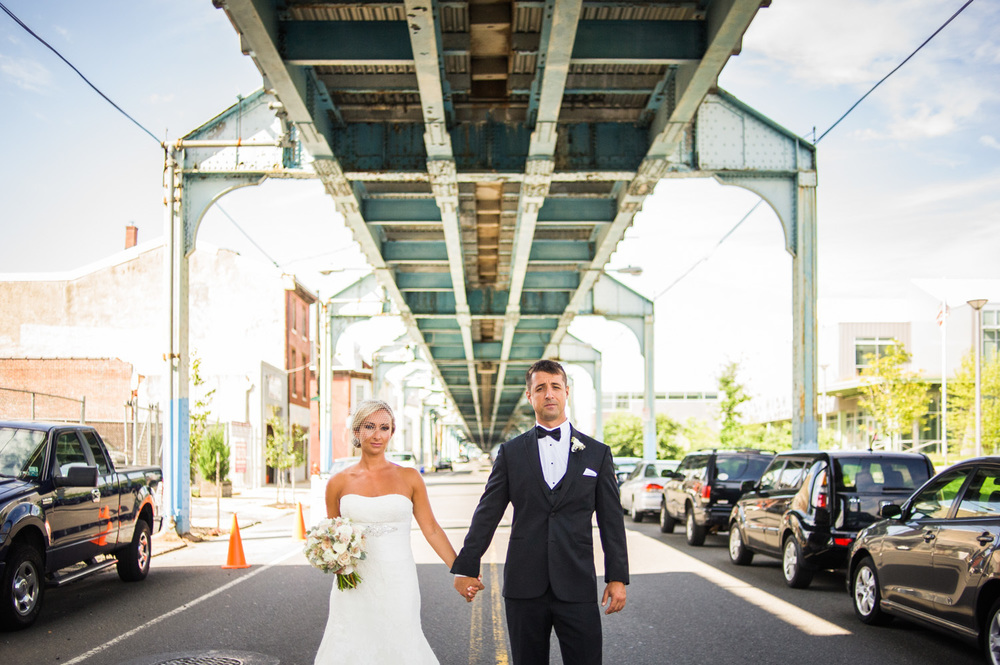 front-and-palmer-philadelphia-wedding-28.jpg