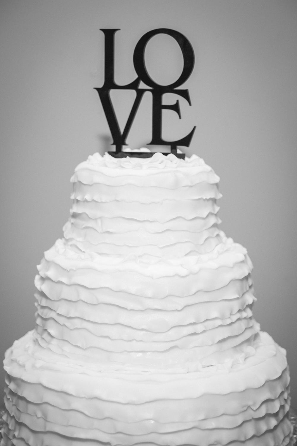 front-and-palmer-philadelphia-wedding-30.jpg