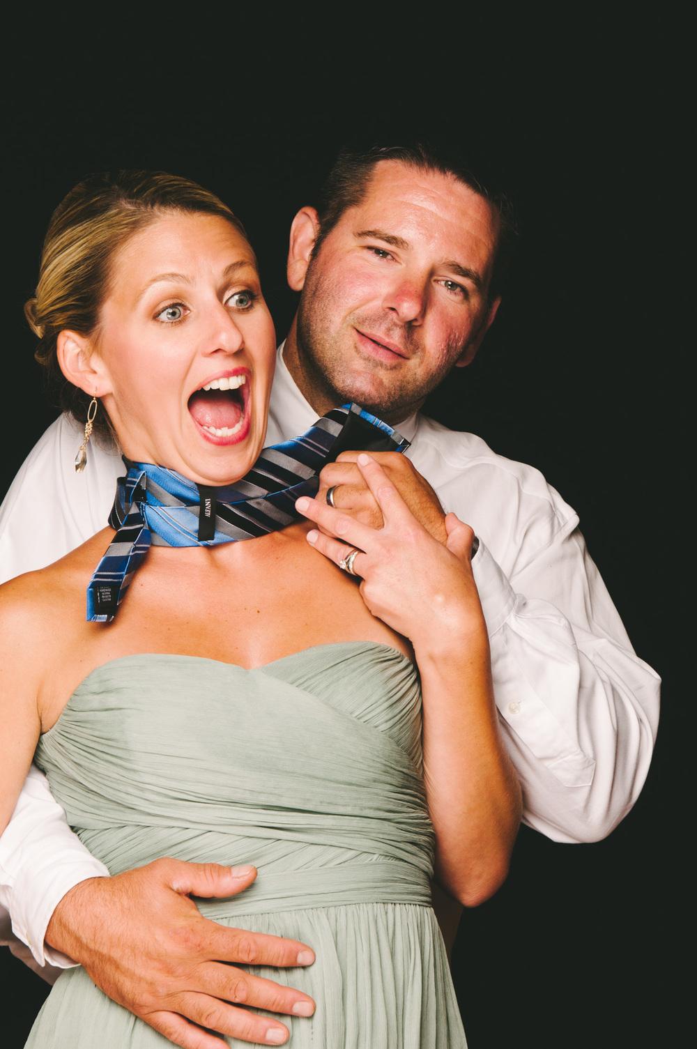 front-and-palmer-philadelphia-wedding-36.jpg