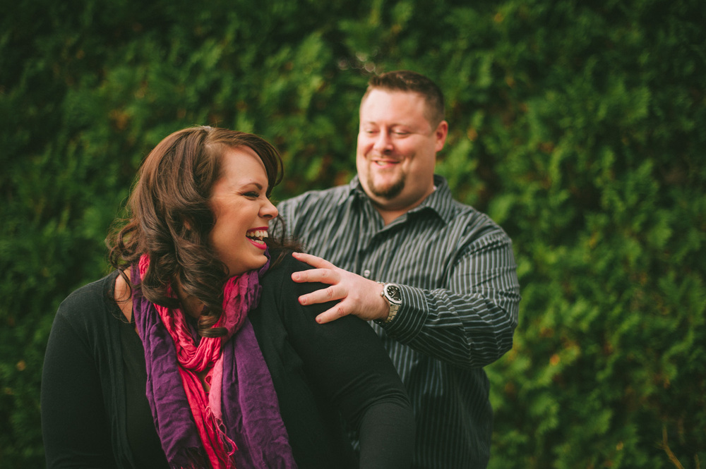 longwood-gardens-engagement-session-2.jpg