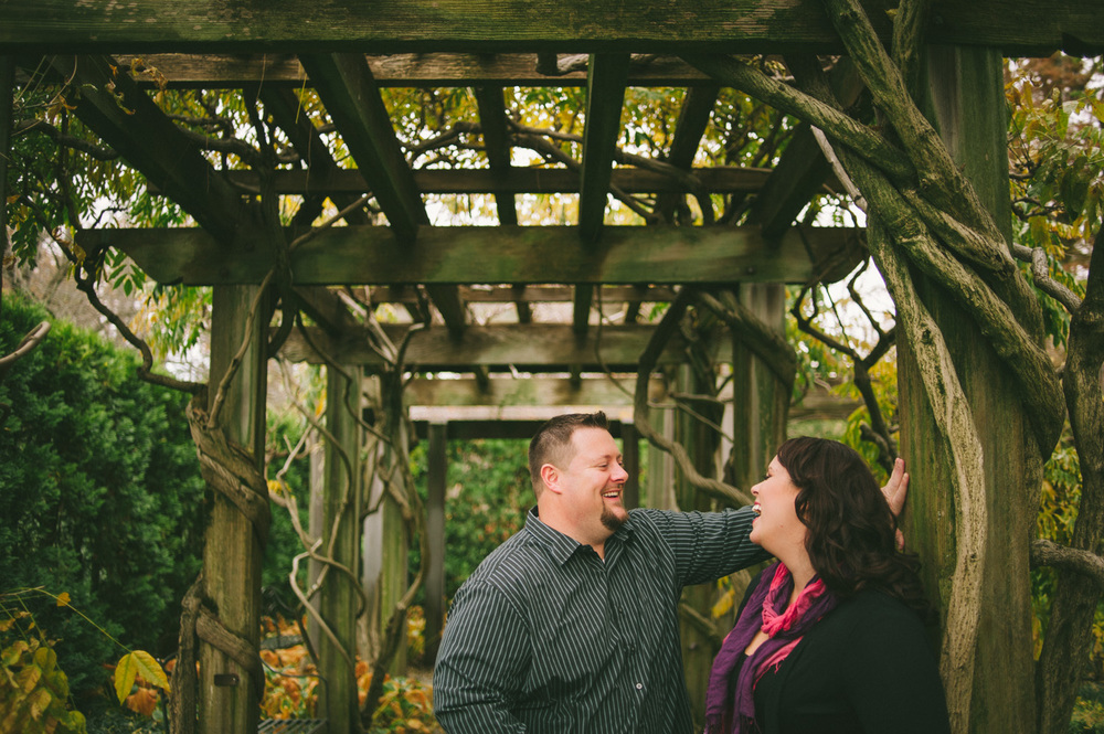 longwood-gardens-engagement-session-6.jpg
