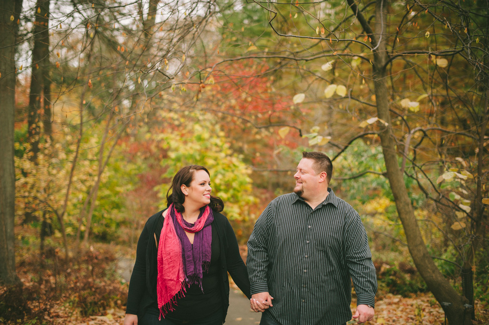longwood-gardens-engagement-session-7.jpg