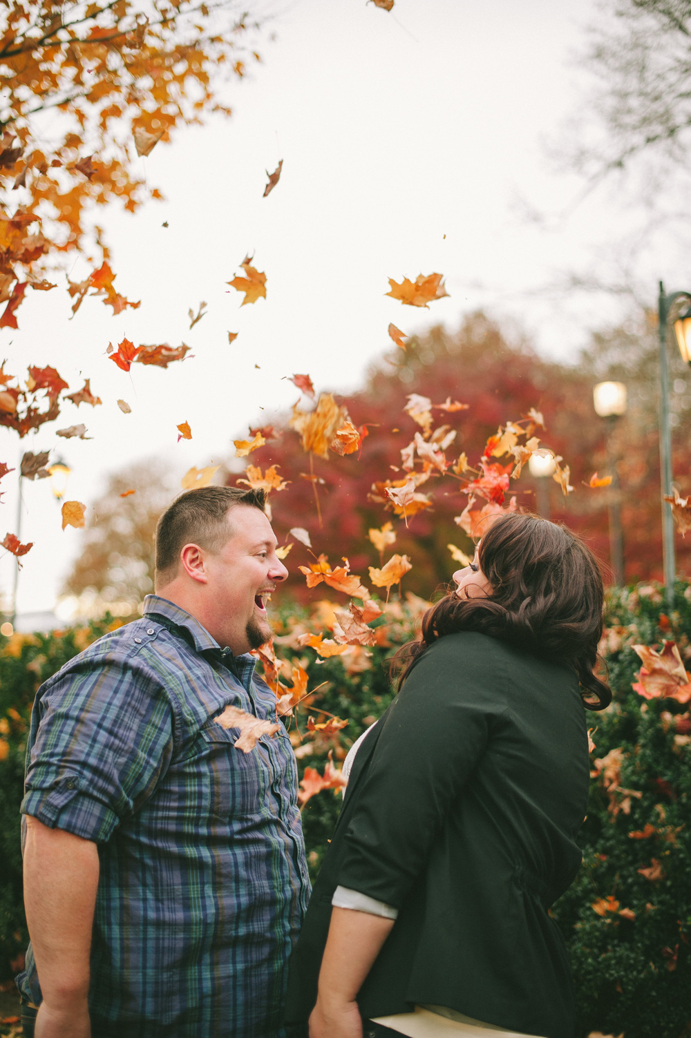 longwood-gardens-engagement-session-9.jpg