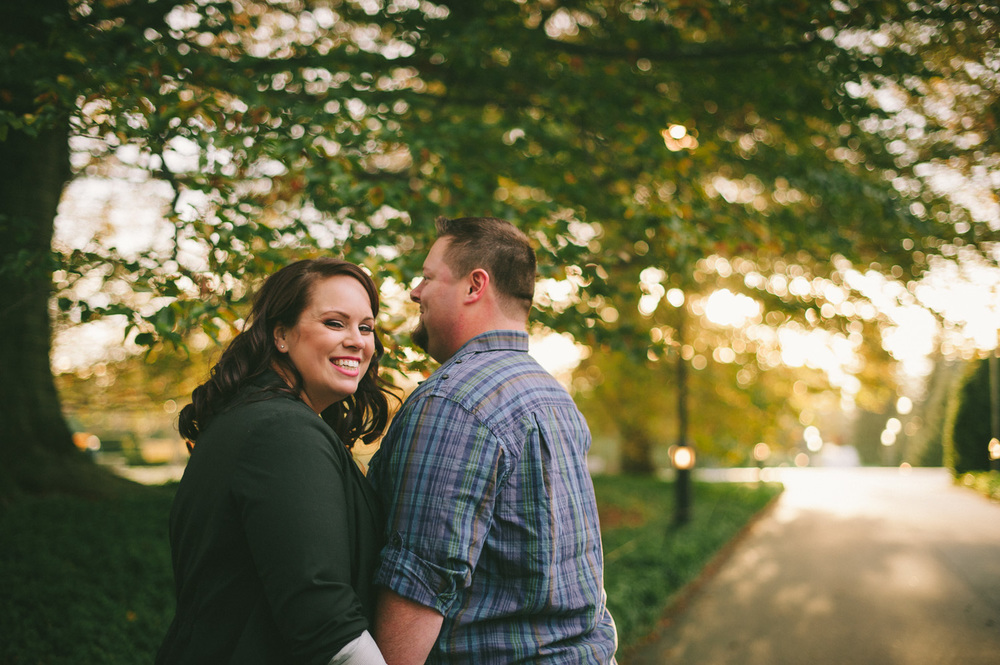 longwood-gardens-engagement-session-12.jpg