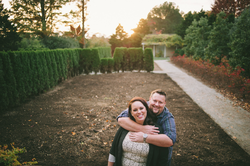 longwood-gardens-engagement-session-16.jpg