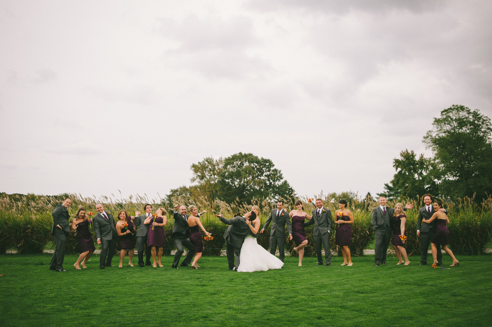 cavaliers-country-club-wedding-20.jpg