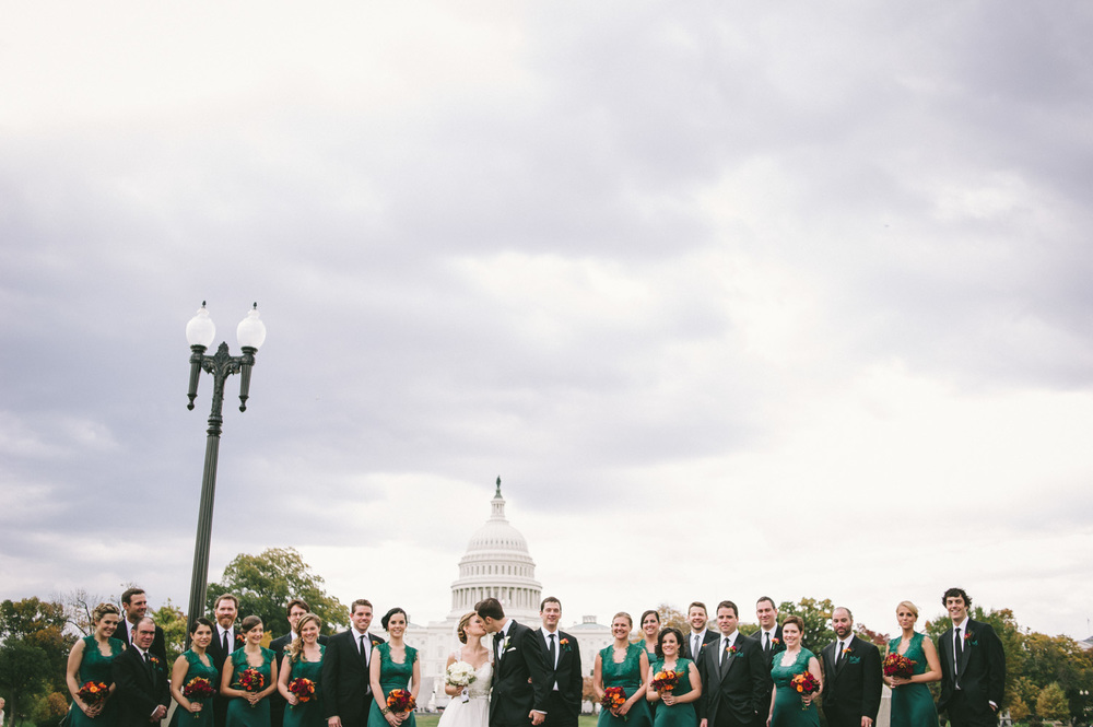 washington-dc-wedding-18.jpg