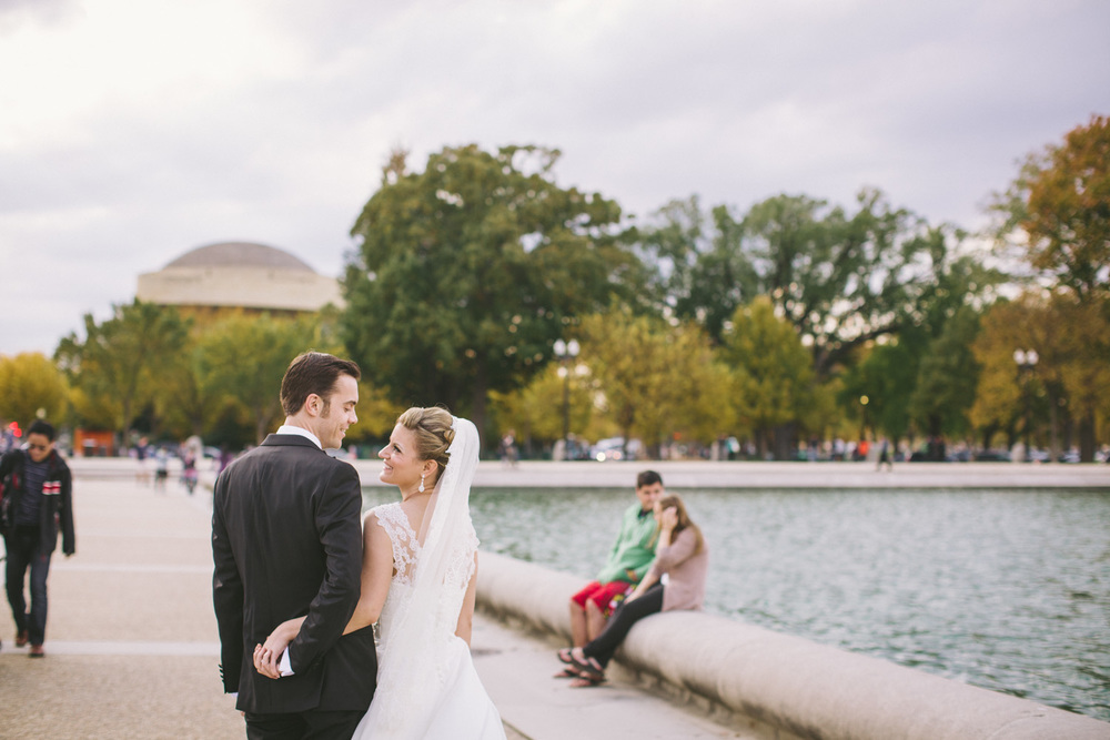 washington-dc-wedding-34.jpg