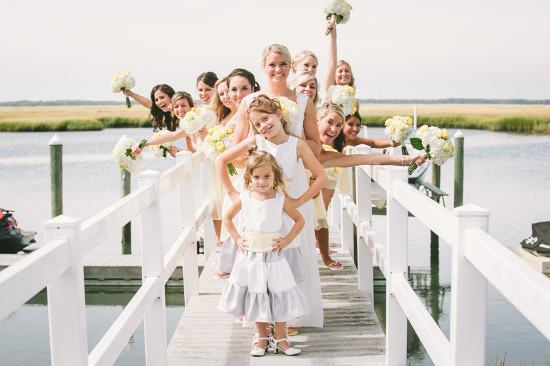avalon-stone-harbor-nj-wedding-photography-9.jpg