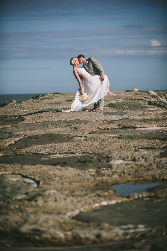 avalon-stone-harbor-nj-wedding-photography-14.jpg