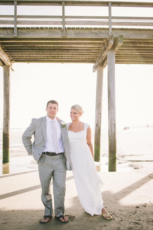 avalon-stone-harbor-nj-wedding-photography-16.jpg
