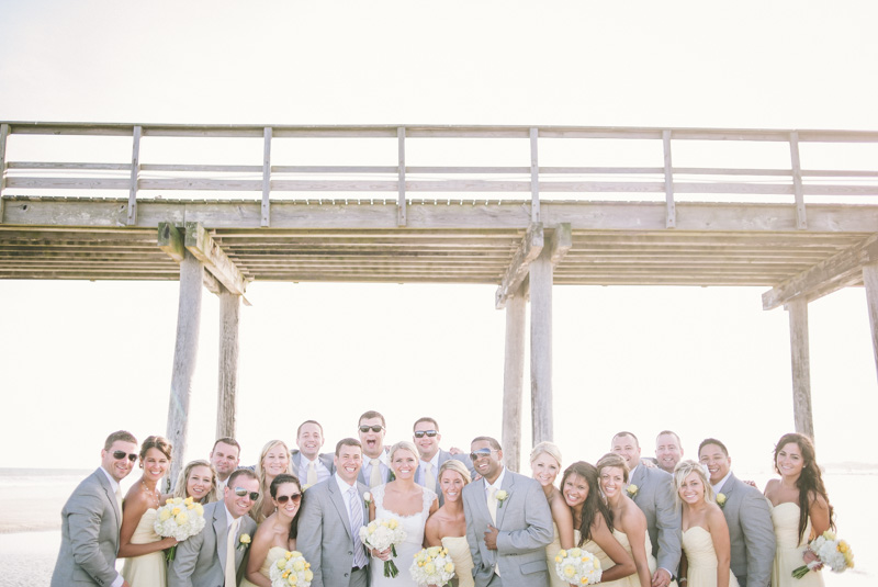 avalon-stone-harbor-nj-wedding-photography-17.jpg
