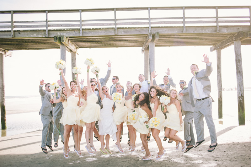 avalon-stone-harbor-nj-wedding-photography-18.jpg