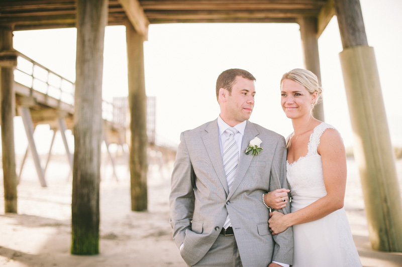 avalon-stone-harbor-nj-wedding-photography-20.jpg