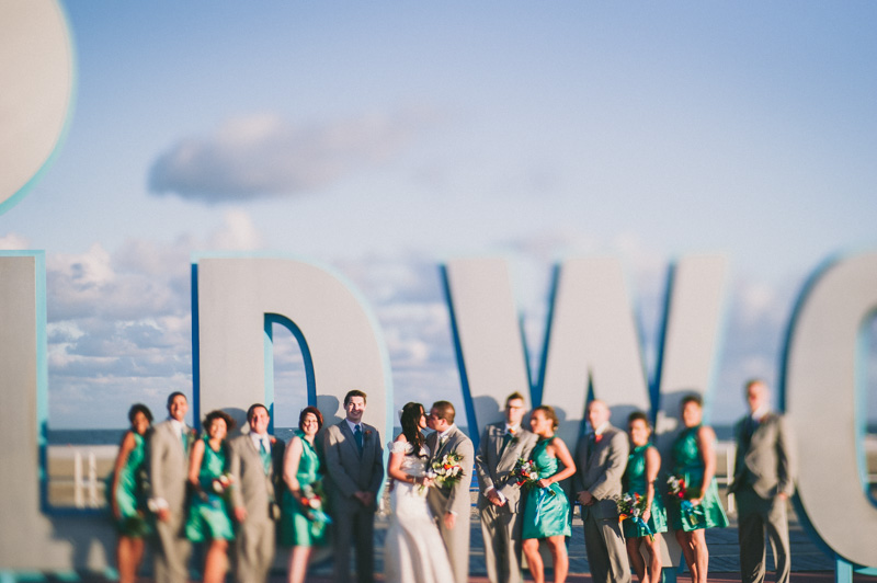 wildwood-convention-center-wedding-photography-17.jpg