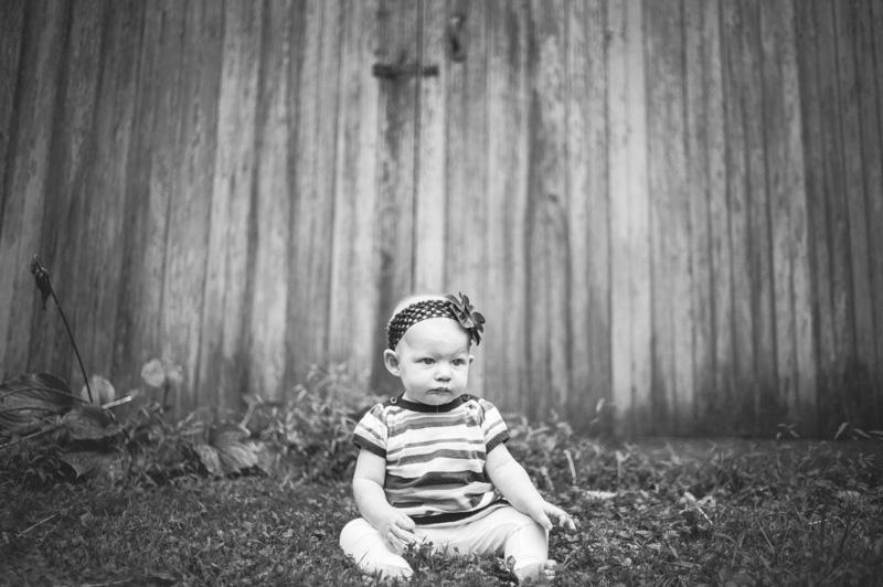 PatRobinsonPhotography-Allie018.jpg