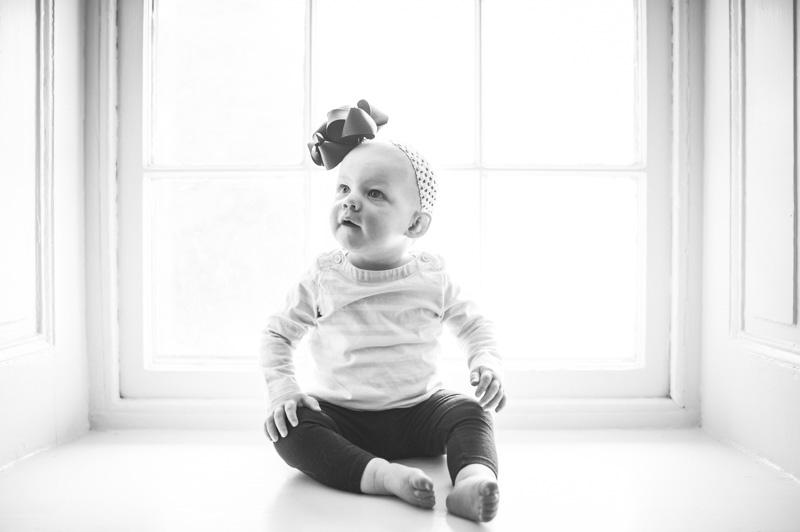 PatRobinsonPhotography-Allie034.jpg