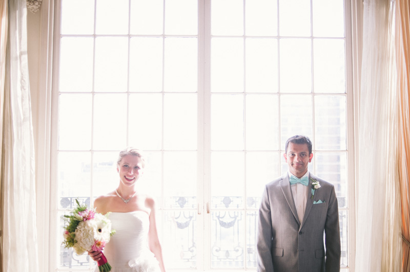 colonial-dames-philadelphia-wedding-photography-15.jpg