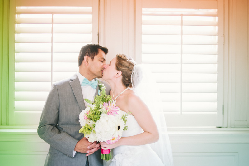 colonial-dames-philadelphia-wedding-photography-16.jpg