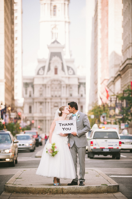colonial-dames-philadelphia-wedding-photography-19.jpg