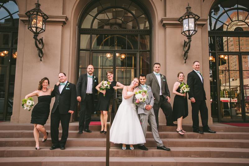 colonial-dames-philadelphia-wedding-photography-20.jpg