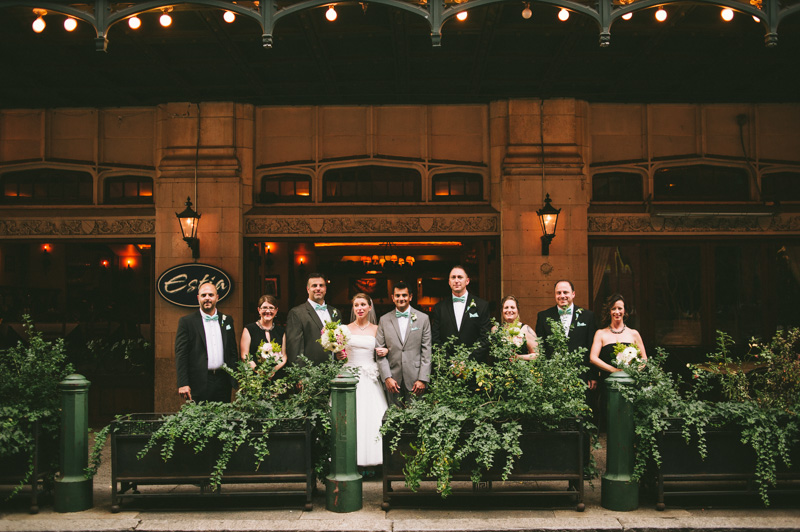colonial-dames-philadelphia-wedding-photography-22.jpg