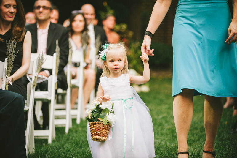 colonial-dames-philadelphia-wedding-photography-27.jpg