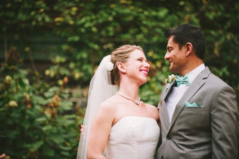 colonial-dames-philadelphia-wedding-photography-29.jpg