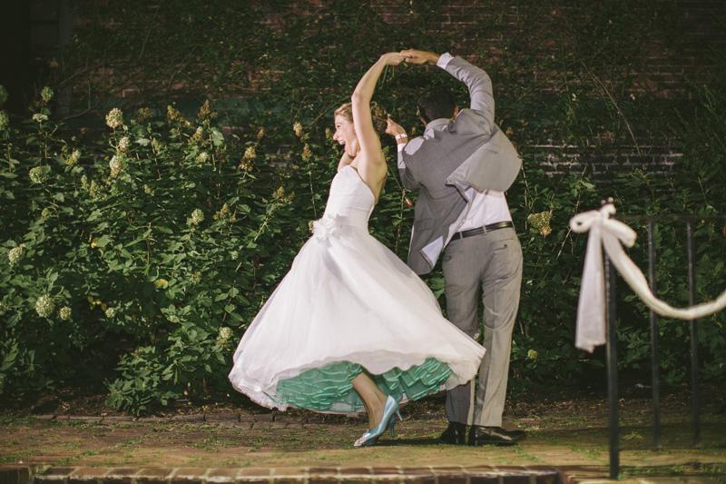colonial-dames-philadelphia-wedding-photography-33.jpg