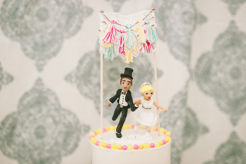 colonial-dames-philadelphia-wedding-photography-34.jpg