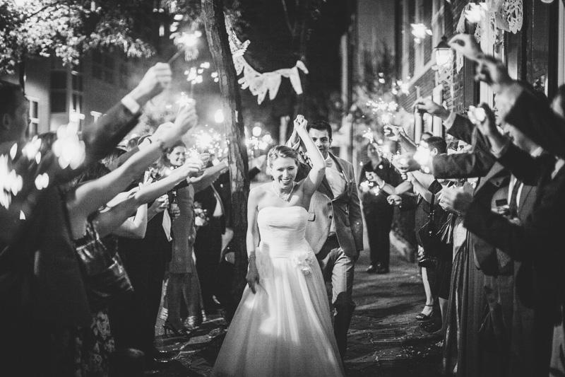 colonial-dames-philadelphia-wedding-photography-36.jpg