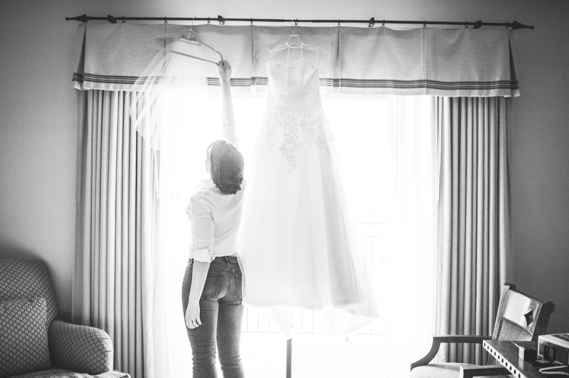 new-mexico-tamaya-wedding-photography-8.jpg