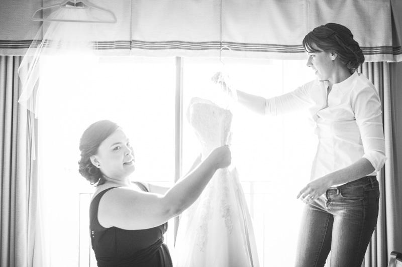 new-mexico-tamaya-wedding-photography-9.jpg