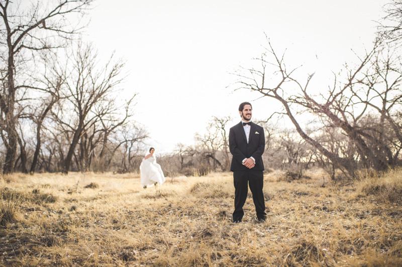 new-mexico-tamaya-wedding-photography-14.jpg