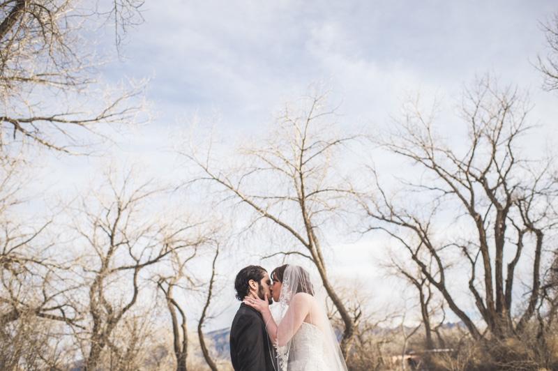 new-mexico-tamaya-wedding-photography-17.jpg