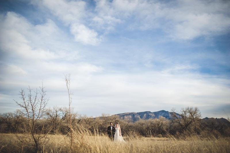 new-mexico-tamaya-wedding-photography-23.jpg