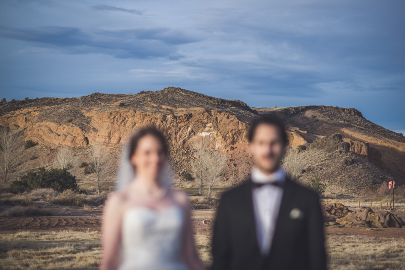 new-mexico-tamaya-wedding-photography-25.jpg