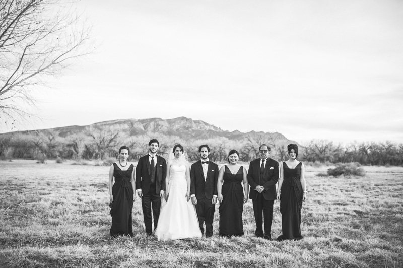 new-mexico-tamaya-wedding-photography-28.jpg