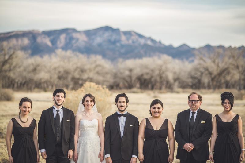 new-mexico-tamaya-wedding-photography-29.jpg
